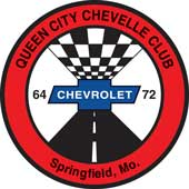 Queen City Chevelle Club